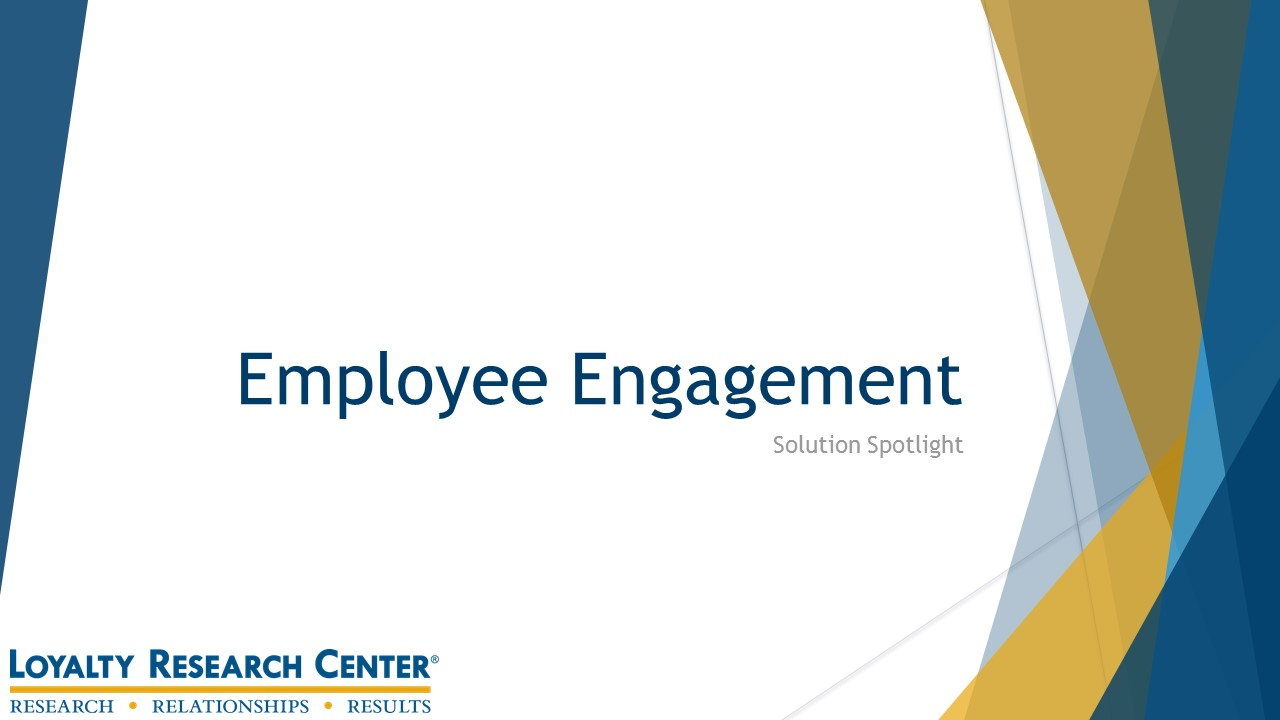 employee retention term papers